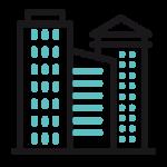 Wellness Impianti lavora con aziende strutture e istituzioni