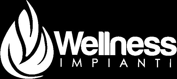 Wellness Impianti